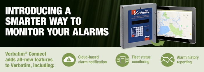 Introducting A Smarter Way To Monitor Your Alarms